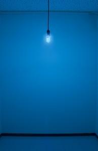 pearlball-blue_b