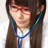 ナンパとピックアップとインフォームド・コンセント vol.1