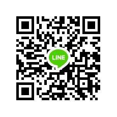 1241133.LINE